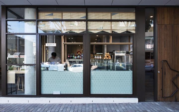 So-9-Restaurant-by-BrandWorks-Sydney-Australia-04