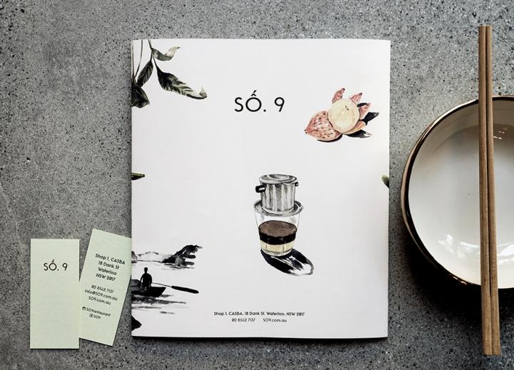So-9-Restaurant-by-BrandWorks-Sydney-Australia-05