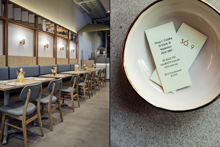 So-9-Restaurant-by-BrandWorks-Sydney-Australia-07