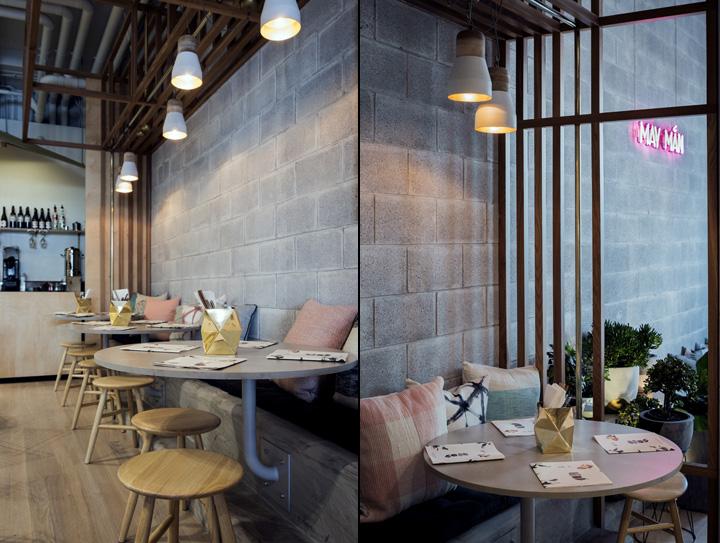 So-9-Restaurant-by-BrandWorks-Sydney-Australia-08