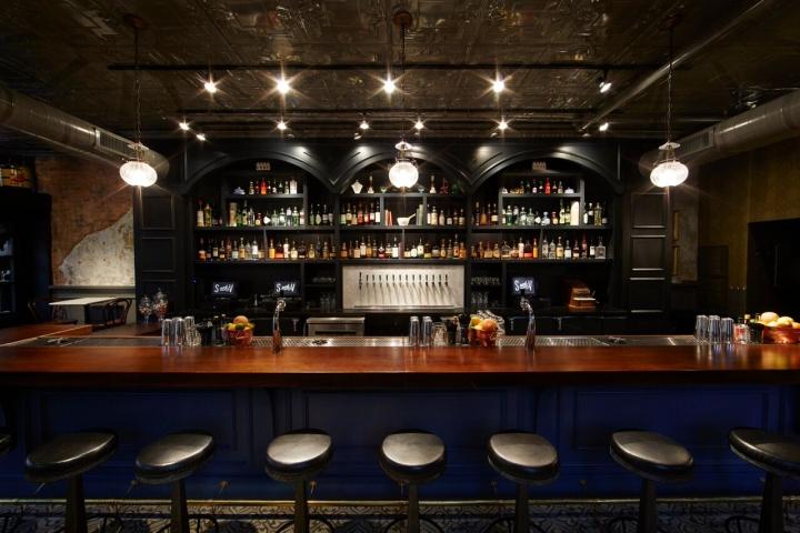 Sundry-and-Vice-Bar-by-PRN-Interior-Design-Cincinnati-Ohio-02