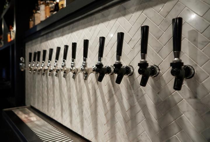 Sundry-and-Vice-Bar-by-PRN-Interior-Design-Cincinnati-Ohio-03