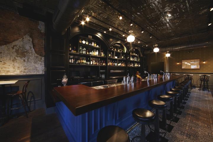 Sundry-and-Vice-Bar-by-PRN-Interior-Design-Cincinnati-Ohio-05