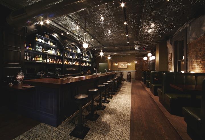 Sundry-and-Vice-Bar-by-PRN-Interior-Design-Cincinnati-Ohio-11