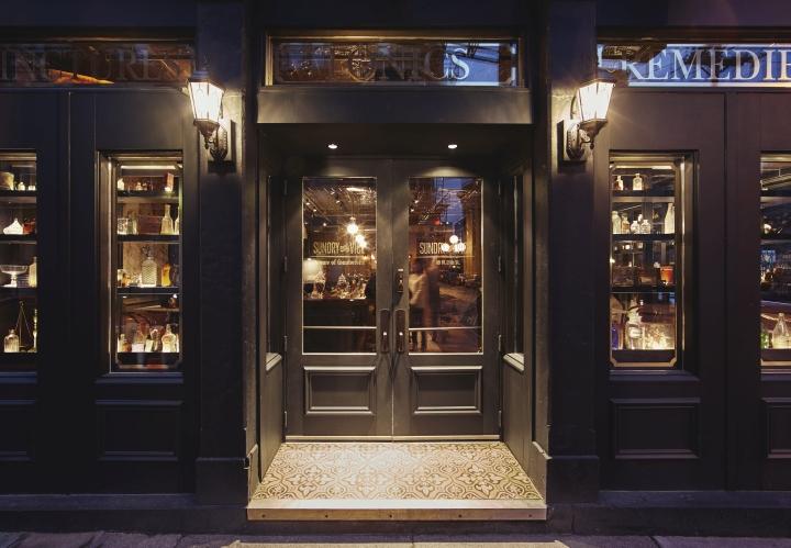 Sundry-and-Vice-Bar-by-PRN-Interior-Design-Cincinnati-Ohio-12