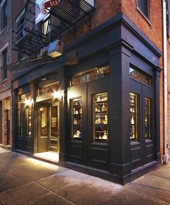 Sundry-and-Vice-Bar-by-PRN-Interior-Design-Cincinnati-Ohio-13