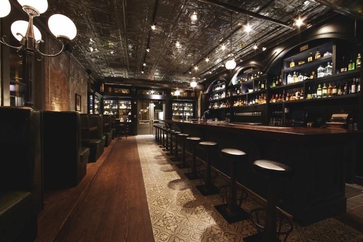 Sundry-and-Vice-Bar-by-PRN-Interior-Design-Cincinnati-Ohio
