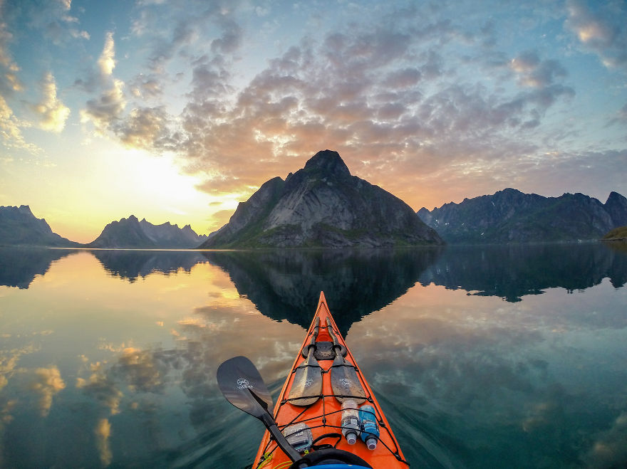 The-Zen-of-Kayaking-I-photograph-the-fjords-of-Norway-from-the-kayak-seat10__880