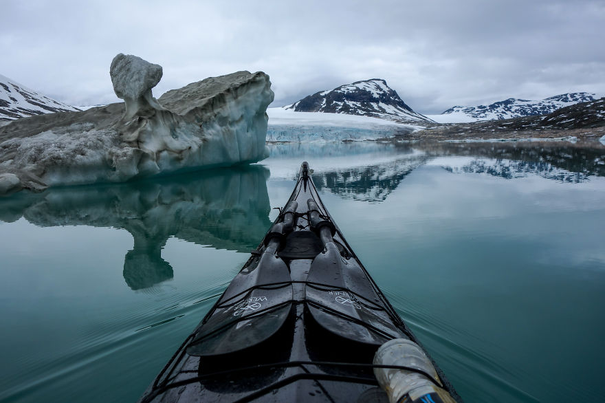 The-Zen-of-Kayaking-I-photograph-the-fjords-of-Norway-from-the-kayak-seat12__880