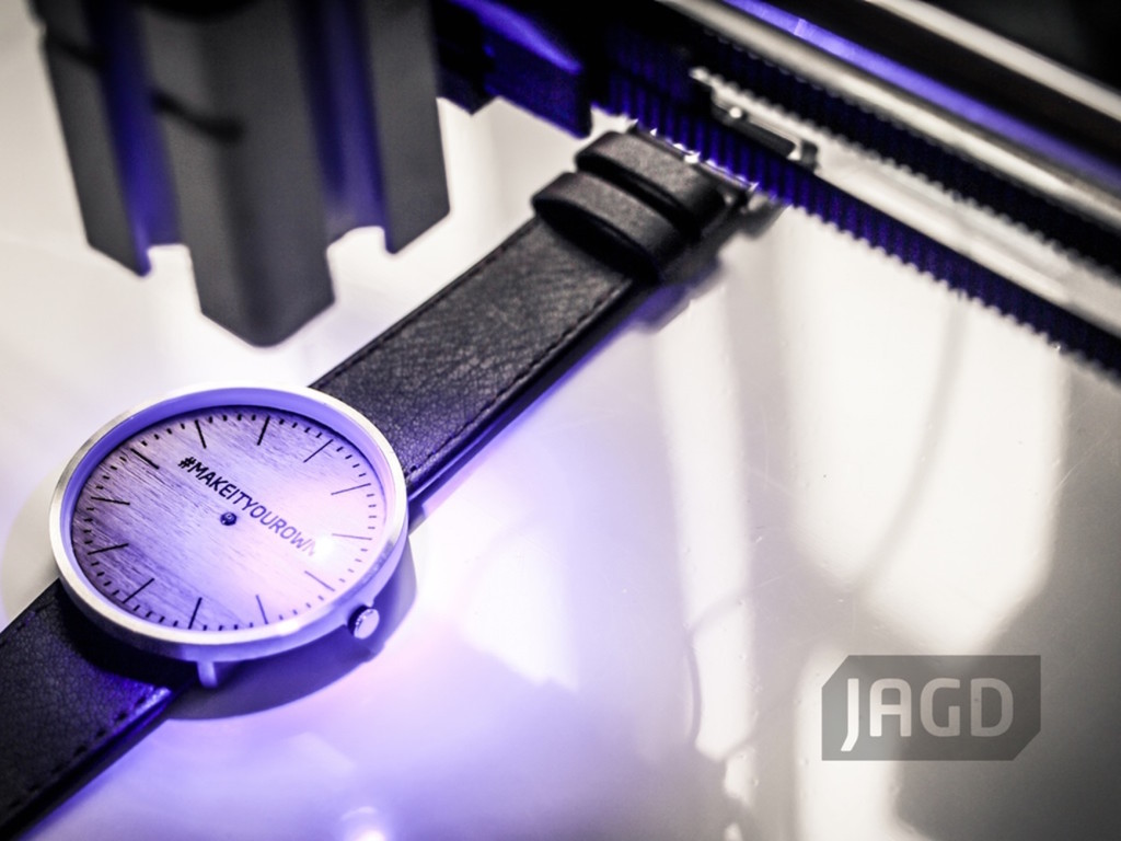 The---sterbro-Series-by-JAGD-Watches-02
