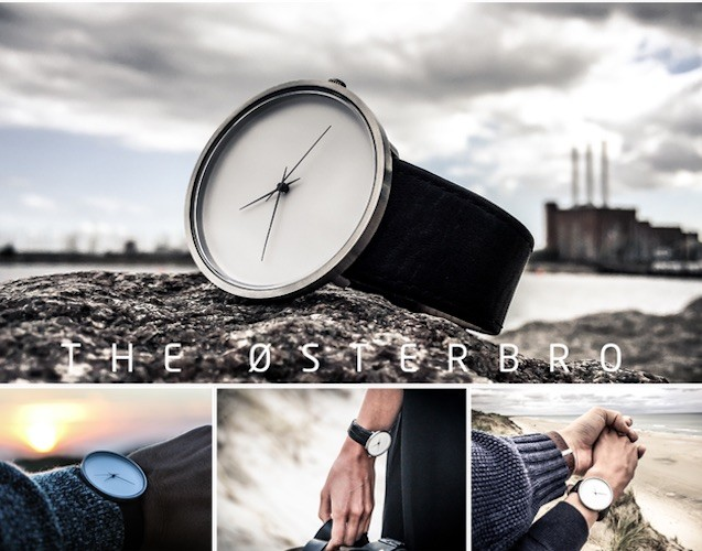 The---sterbro-Series-by-JAGD-Watches-03
