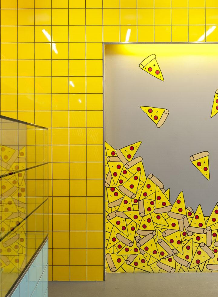 Voodoo-Rays-Pizza-by-Brinkworth-London-UK-05