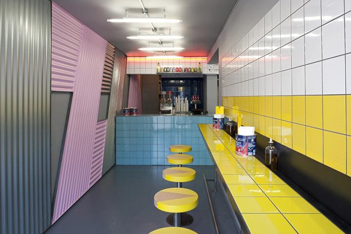 Voodoo-Rays-Pizza-by-Brinkworth-London-UK