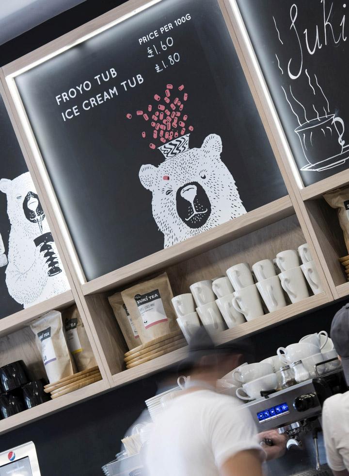 Yoggieberrie-Cafe-by-Terry-Design-Belfast-Northern-Ireland-06