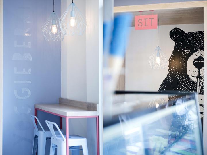 Yoggieberrie-Cafe-by-Terry-Design-Belfast-Northern-Ireland-07