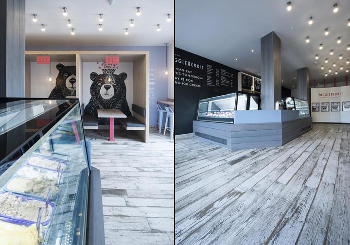 Yoggieberrie-Cafe-by-Terry-Design-Belfast-Northern-Ireland-09