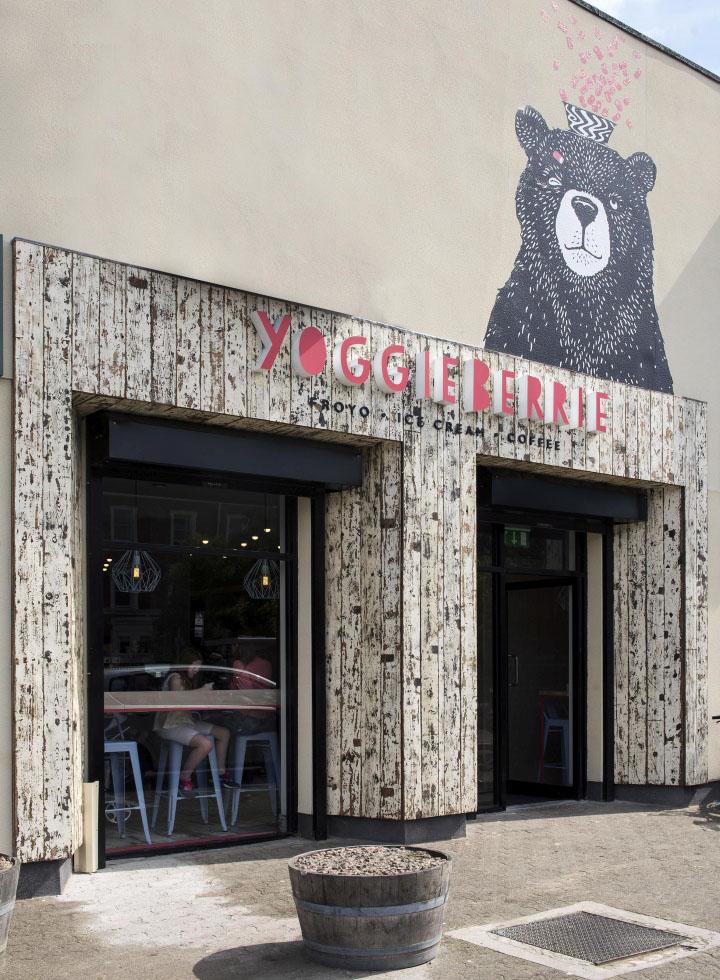 Yoggieberrie-Cafe-by-Terry-Design-Belfast-Northern-Ireland-10