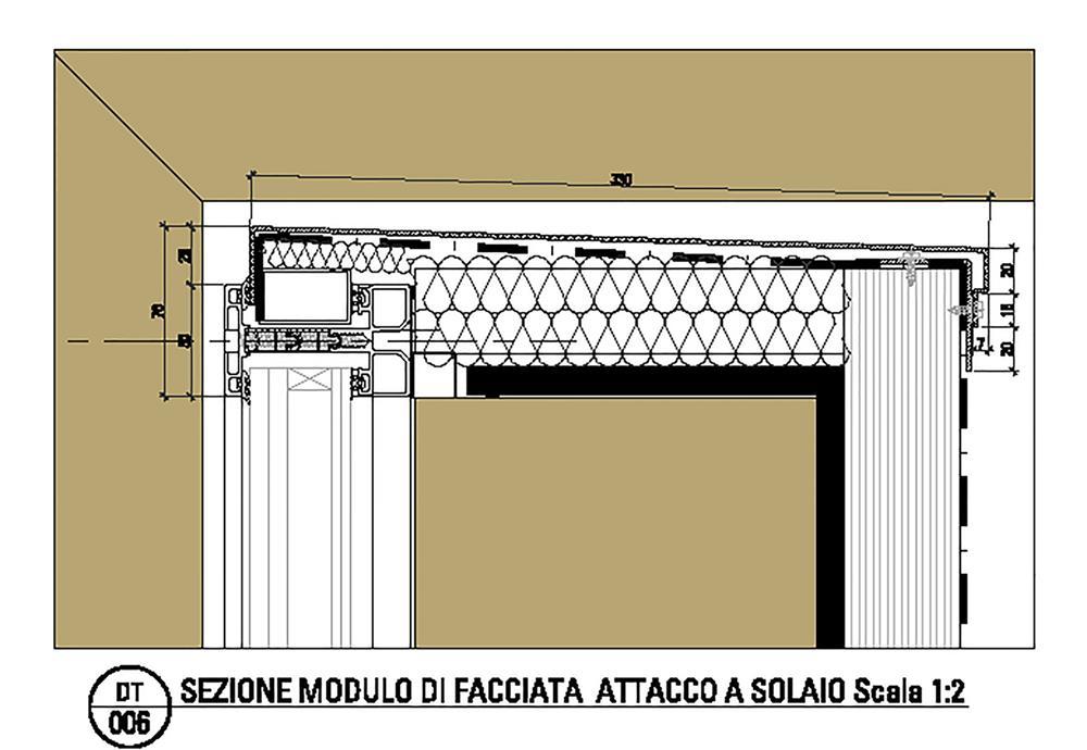 detail_6