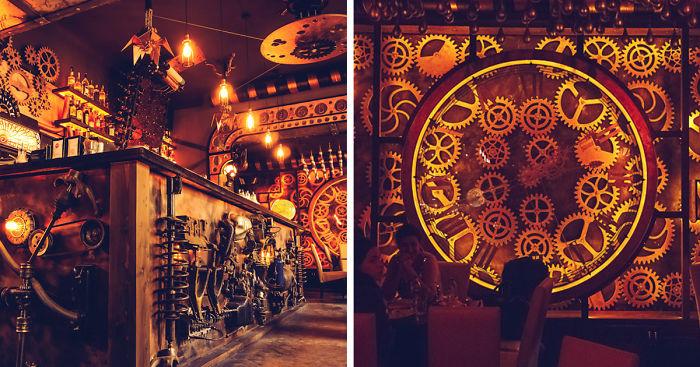 kinetic-steampunk-bar-the-6th-sense-interiors-romania-fb__700