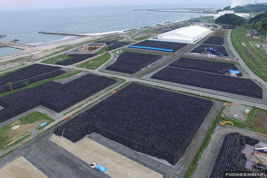 photos-fukushima-exclusion-zone-podniesinski-60