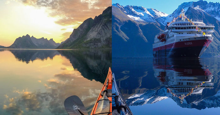 the-zen-of-kayaking-i-photograph-the-fjords-of-norway-from-the-kayak-seat-fb2__700