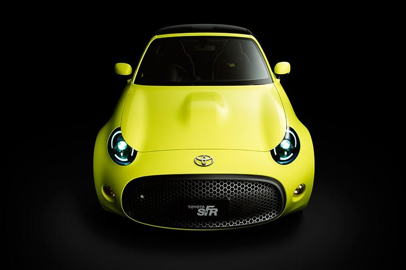 toyota-s-fr-entry-level-sports-car-designboom-01-818x545
