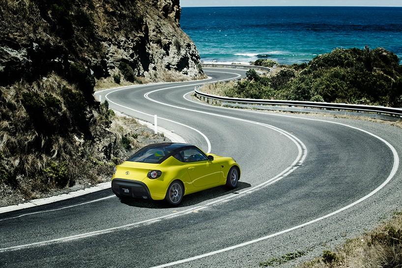 toyota-s-fr-entry-level-sports-car-designboom-02-818x545