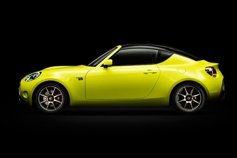 toyota-s-fr-entry-level-sports-car-designboom-03-818x545