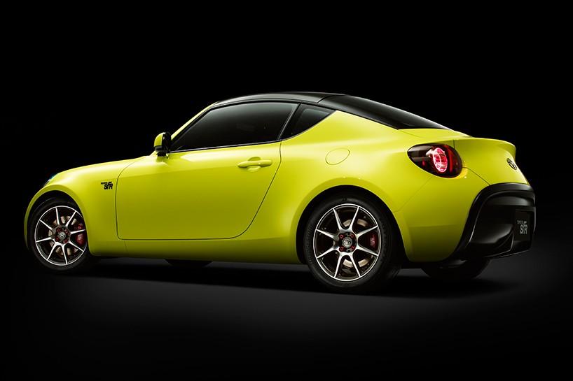 toyota-s-fr-entry-level-sports-car-designboom-04-818x545