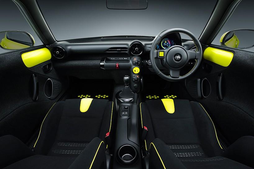 toyota-s-fr-entry-level-sports-car-designboom-08-818x545