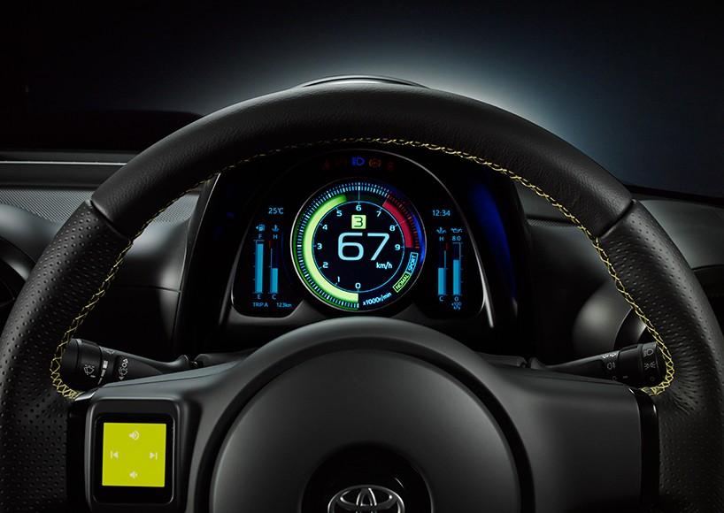 toyota-s-fr-entry-level-sports-car-designboom-09-818x580