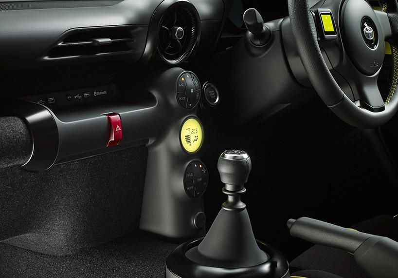 toyota-s-fr-entry-level-sports-car-designboom-10-818x570