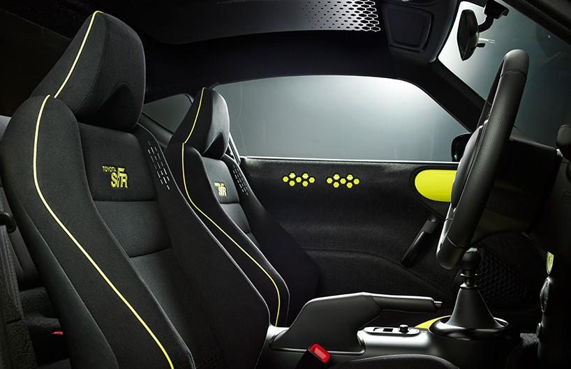 toyota-s-fr-entry-level-sports-car-designboom-11-818x529