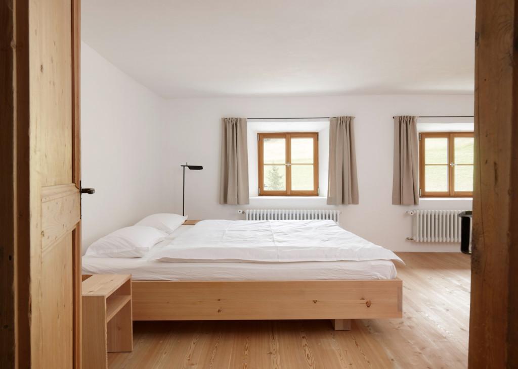 Florins-Residence_Baumhauer-Architects_dezeen_1568_10