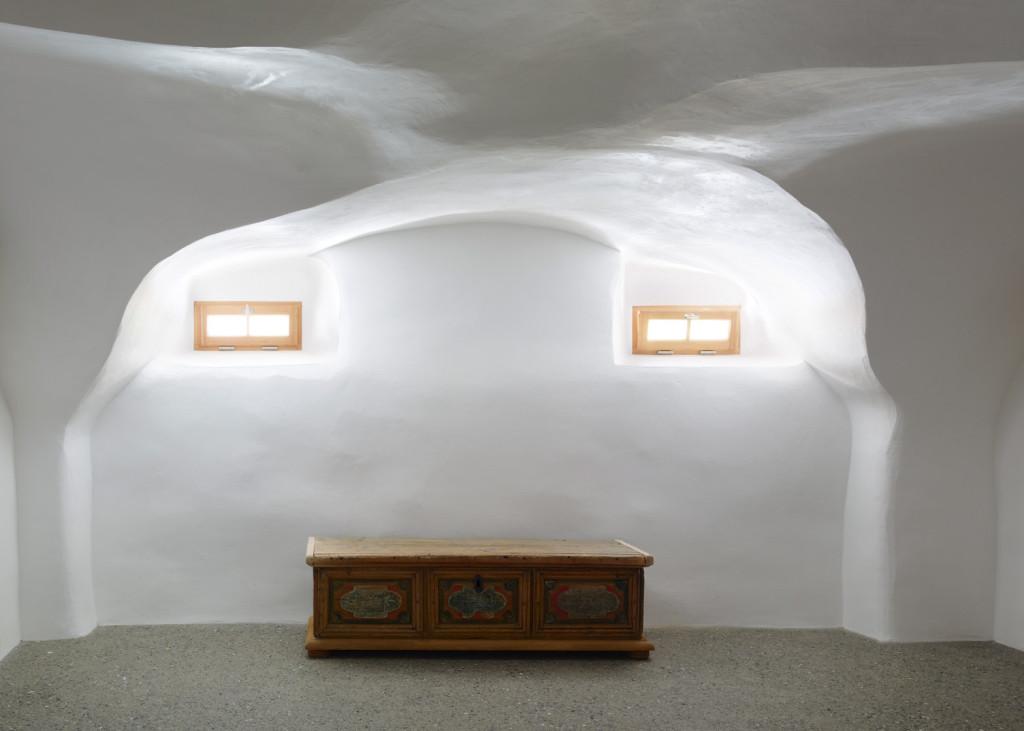 Florins-Residence_Baumhauer-Architects_dezeen_1568_12