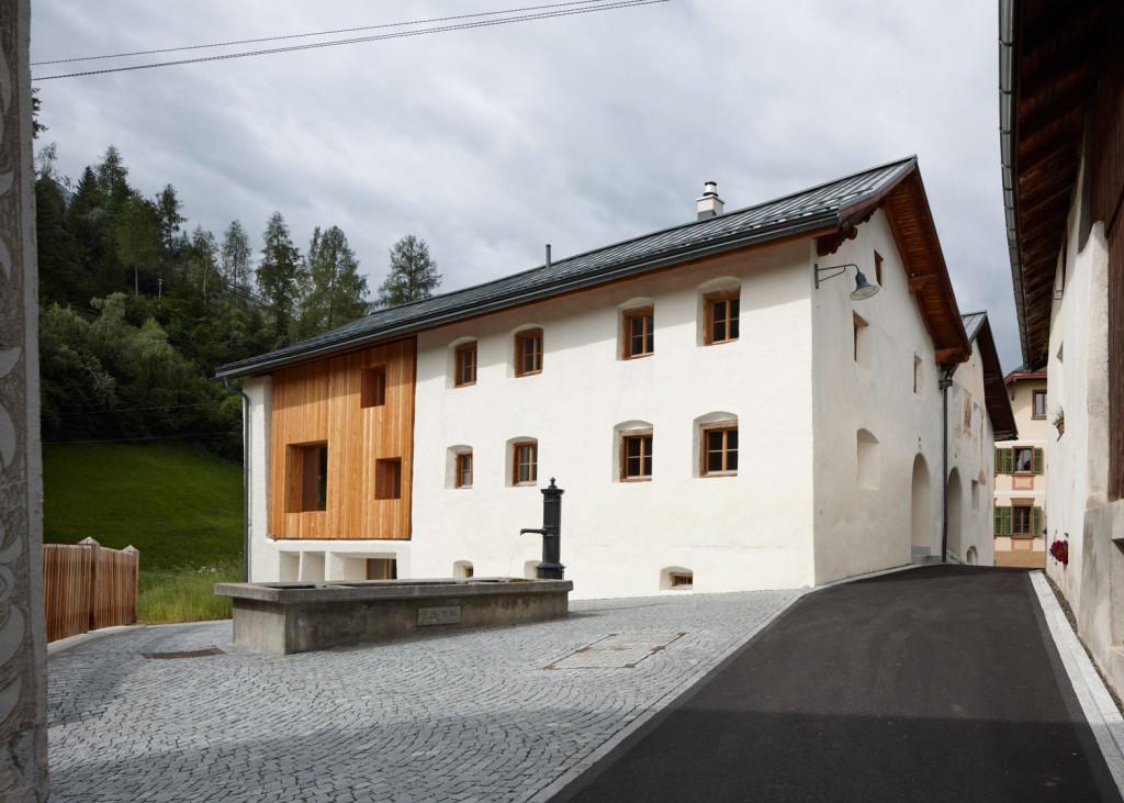 Florins-Residence_Baumhauer-Architects_dezeen_1568_2