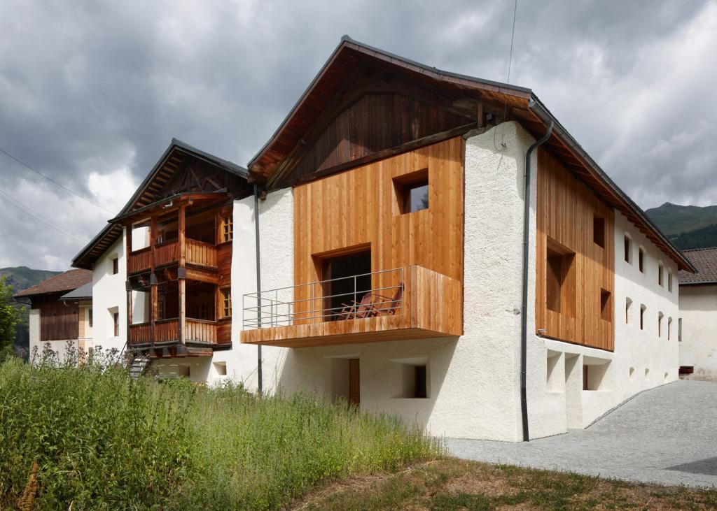 Florins-Residence_Baumhauer-Architects_dezeen_1568_3