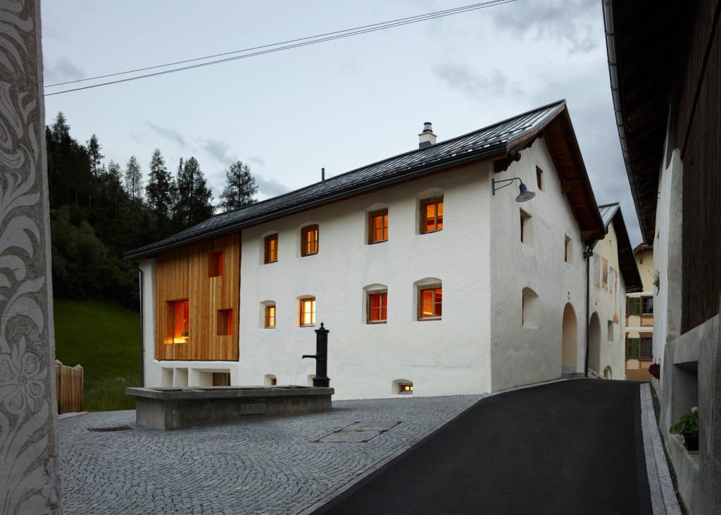 Florins-Residence_Baumhauer-Architects_dezeen_1568_4