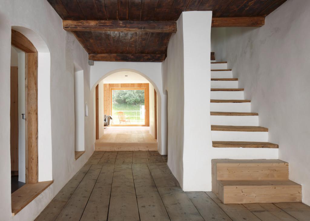Florins-Residence_Baumhauer-Architects_dezeen_1568_5