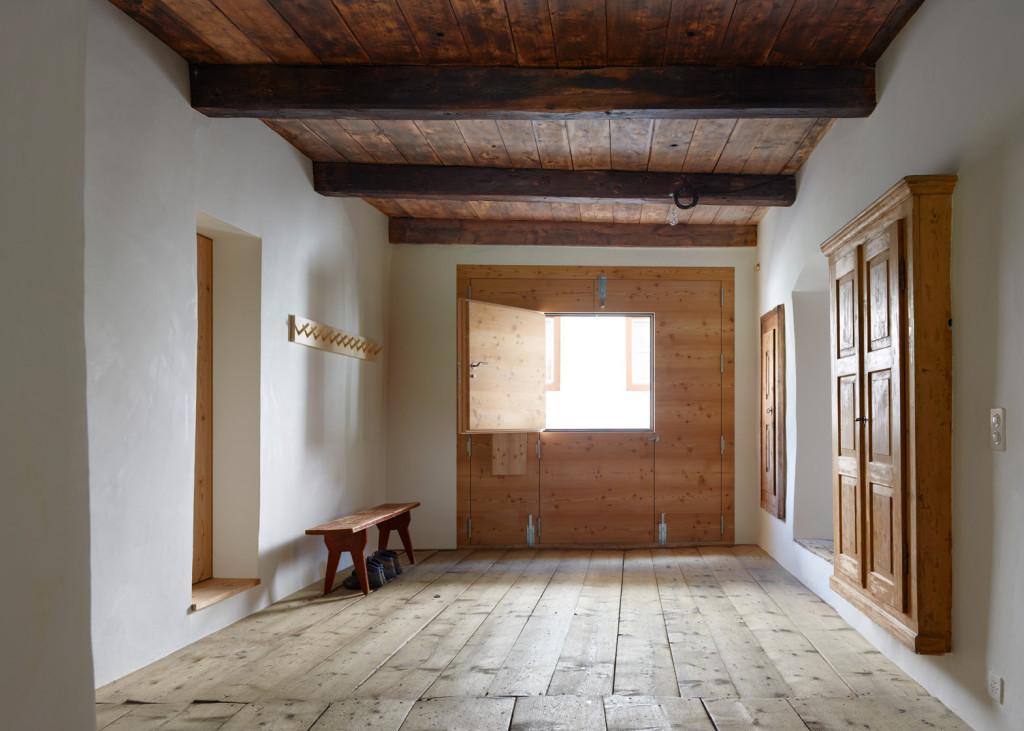 Florins-Residence_Baumhauer-Architects_dezeen_1568_6