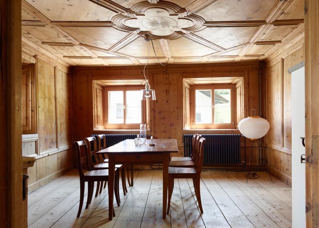 Florins-Residence_Baumhauer-Architects_dezeen_1568_7