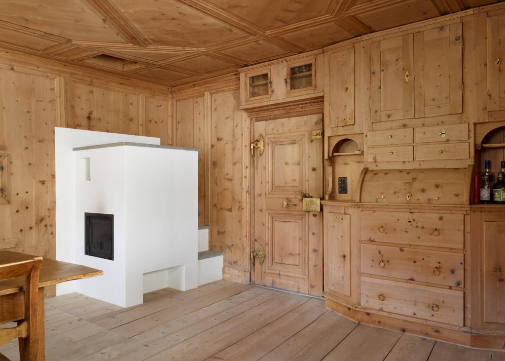 Florins-Residence_Baumhauer-Architects_dezeen_1568_8