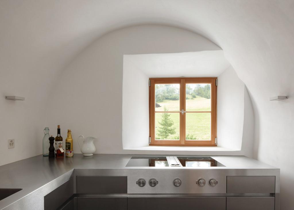 Florins-Residence_Baumhauer-Architects_dezeen_1568_9
