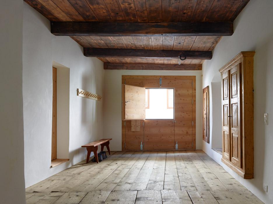 Florins-Residence_Baumhauer-Architects_dezeen_936_10