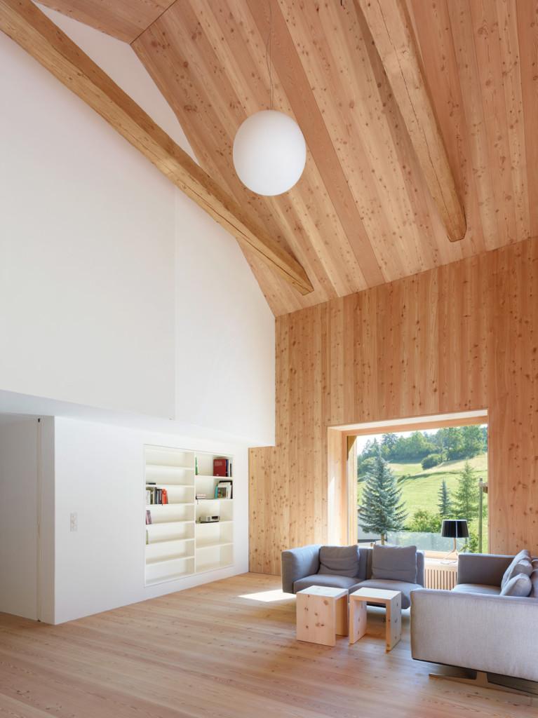 Florins-Residence_Baumhauer-Architects_dezeen_936_11