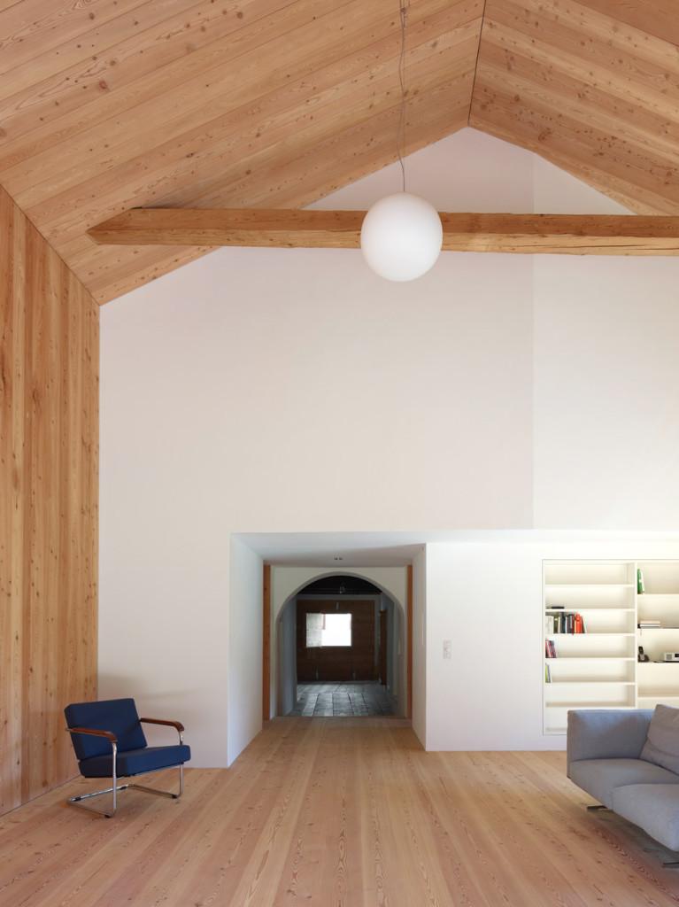 Florins-Residence_Baumhauer-Architects_dezeen_936_12
