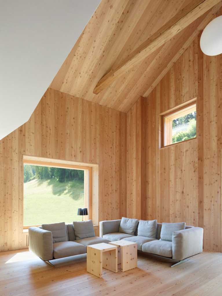 Florins-Residence_Baumhauer-Architects_dezeen_936_14