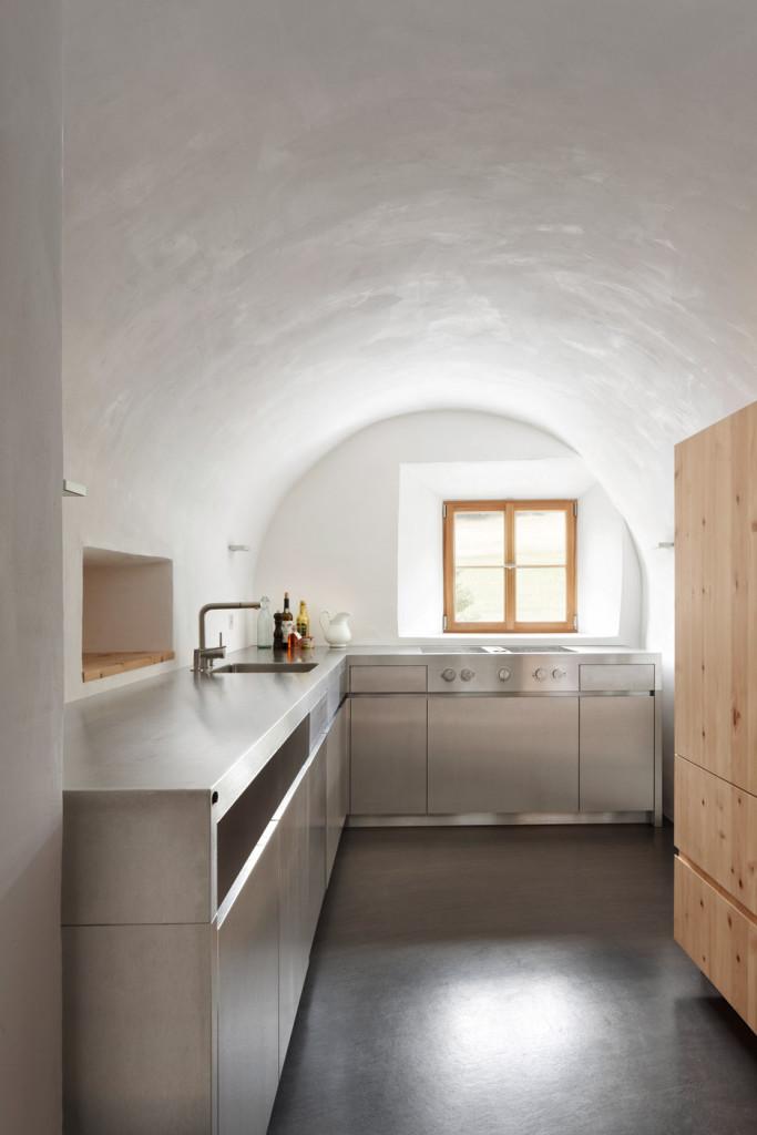 Florins-Residence_Baumhauer-Architects_dezeen_936_18