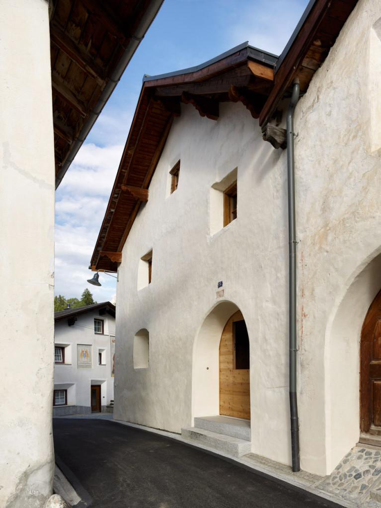 Florins-Residence_Baumhauer-Architects_dezeen_936_2
