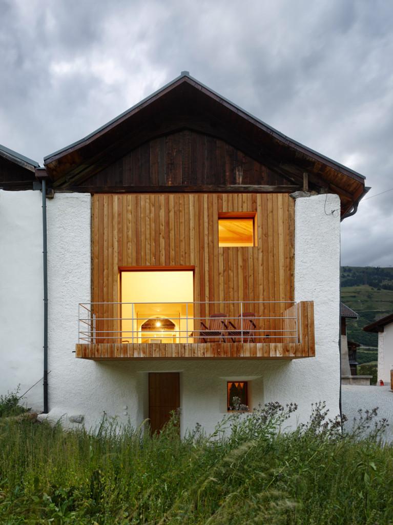Florins-Residence_Baumhauer-Architects_dezeen_936_7
